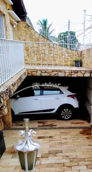 Venda Casa 3 Dormitórios Vila Galvão Guarulhos R$ 900.000,00 - 24576v