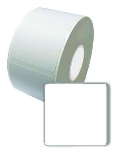 20 Rolos Etiqueta 40x40 Balança Térmica Toledo (cópia)