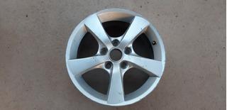 Rin 16 Mazda 3 Original