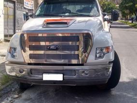 Ford Fmaxx