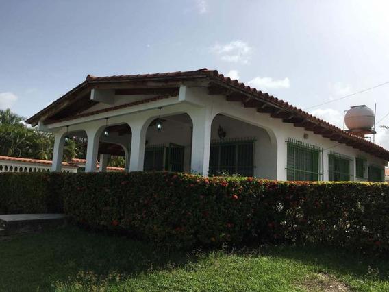 *casa Ciubalgue, Higuerote