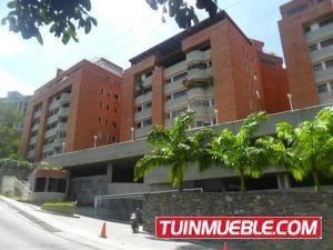 21-992 Fantástico Apartamento En Colinas De Bello Monte