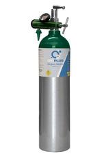 Alquiler De Tanques De Oxigenos
