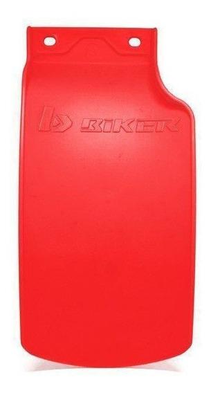 Para Barro Crf 250r 450r 450x Cr Protetor Amortecedor Biker