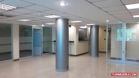 Clinica Centroclinico En Puerto Cabello