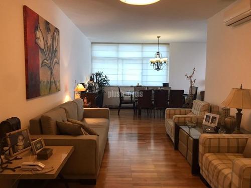 Imagem 1 de 15 de Apartamento Para Venda No Bairro Santa Cecília Em São Paulo - Cod: Mi121273 - Mi121273