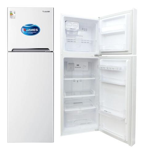 Heladeras Refrigeradores Freezers Frio Seco James J400b Dimm