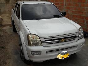 Chevrolet Luv Luv Dmax 4x4 2006
