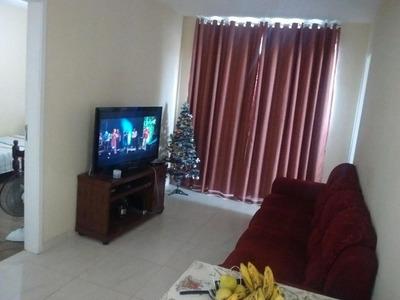 Apartamento Em Amendoeira, São Gonçalo/rj De 50m² 3 Quartos À Venda Por R$ 180.000,00 - Ap212733