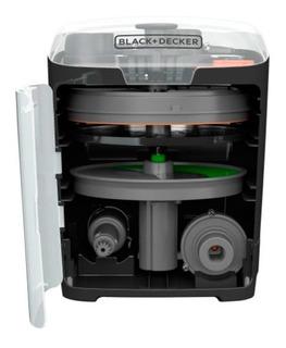 Procesadora Elenctríca Black & Decker 800w Fp6010 Env **10