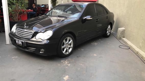 Volkswagen Jetta Variant 2.5 5p 2009