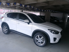Mazda Cx5 Grand Touring Lx Full 4x4 Aut 2.5