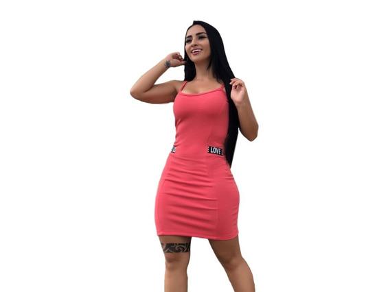 Roupas Feminina Vestidos Festa Curto Moda 40 Looks Csc