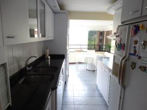 #19-7094 Apartamento En Venta La Bonita