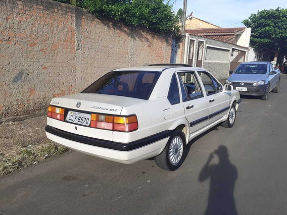 Volkswagen Santana Glsi 1994
