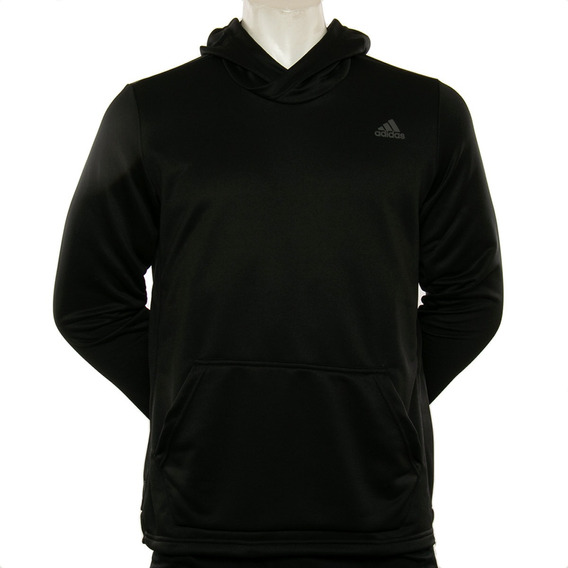 Buzo Own The Run adidas Team Sport Tienda Oficial