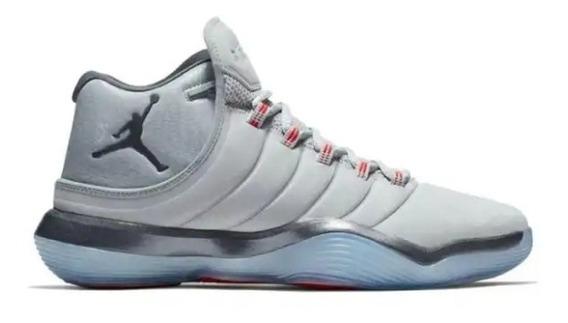 Zapatillas Nike Jordan Súper Fly