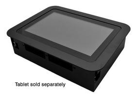 Tablet Com Controle Modelo 6 Top 08 Gb