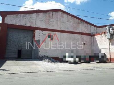Fraccionamiento Industrial Benito Juarez