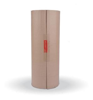 Carton Corrugado Reforzado De 0,90 X 25mts - Prestigio