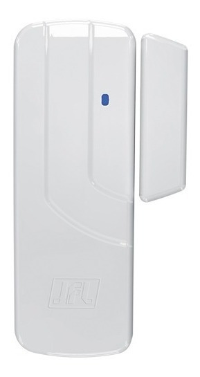 Sensor Magnético Misto Sl-220 Duo
