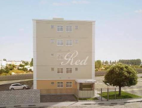 Imagem 1 de 21 de Apartamento - R. Pica - Pau - Vila Nova Amorim - Suzano/sp - Ap2158