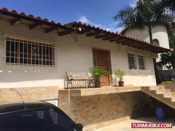 Casas En Venta Mls #18-12743 Yb