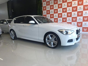 Bmw 125i Sport 2.0 Turbo