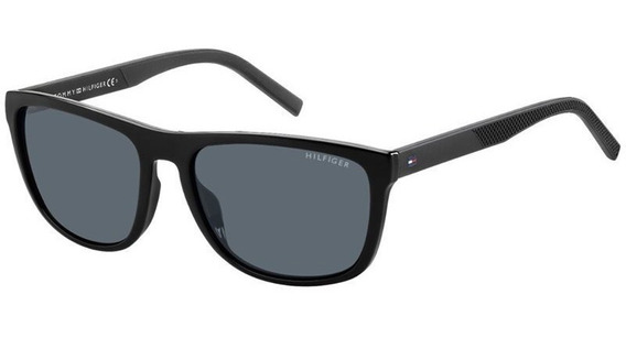 Óculos De Sol Tommy Hilfiger Th1602/g/s 08a 58ir