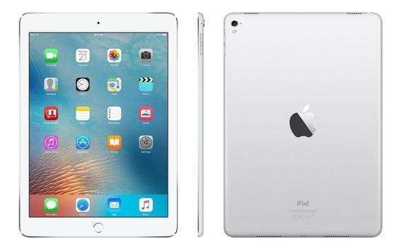 Apple iPad Wi-fi 9.7 (2017) 32gb + Teclado Logitech K380