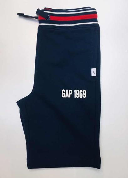 Shorts Gap Para Niños