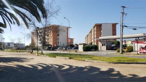 Imagen 1 de 19 de Se Vende Departamento 3d2b En Puertas Del Mar, La Serena