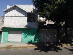 Segunda Mano Casas Iztapalapa En Inmuebles 2 Banos En Metros Cubicos