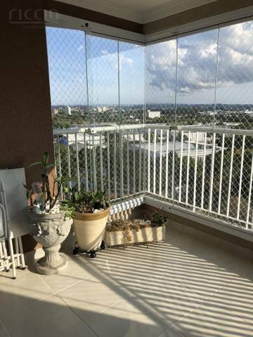 Apartamento Splendor Garden 100 Mt2 - Ap2186