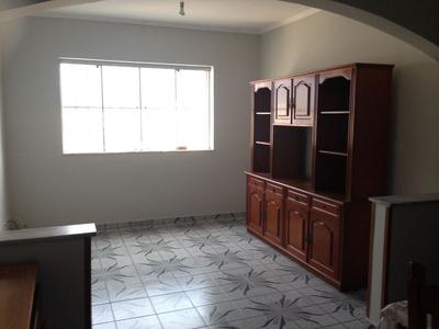 Venda Apartamento Sao Caetano Do Sul Santa Maria Ref: 5525 - 1033-5525