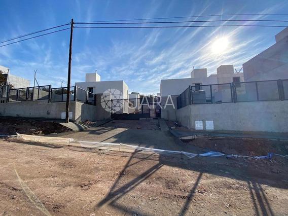 Housing Cerrado Cuesta Colorada (ref #3126)