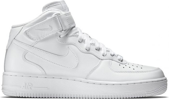 Zapatos Nike Air Force One Vietnam Tallas 38 39 (35usd)