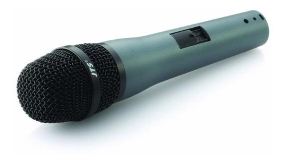 Microfone Jts Tk-350