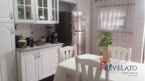 Imagem 1 de 15 de Ct-3992 Casa Térrea No Bairro Planalto - Ct-3992