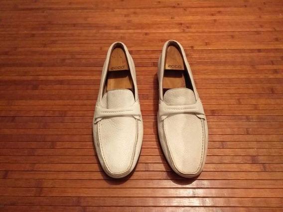 Zapatos Mocasines De Alta Gama Marca Jonathan Richards.