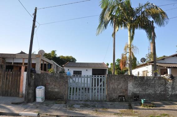 Casa - Ca00013 - 33150443