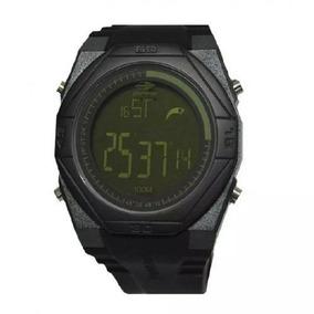 Relógio Mormaii Nautique Masculino Mo3374b/8v
