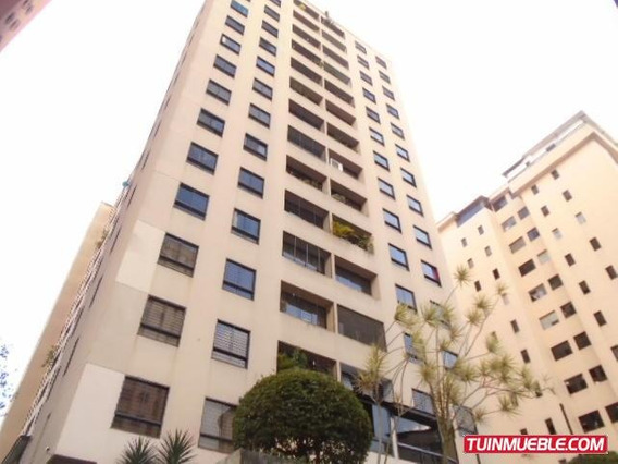 Apartamentos En Venta Marisa Mls# 18-1775 Lomas Del Avila