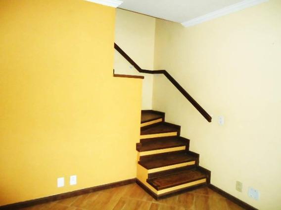 Casa - Ca0018 - 2853650