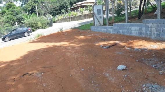 Lote - Condomínio Vivendas Do Sol - Capim Branco - To20216