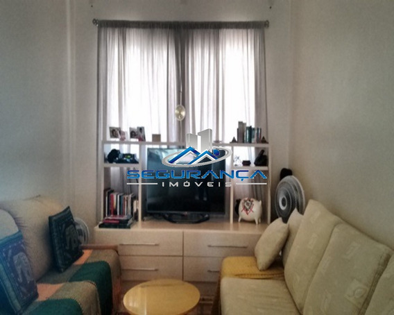 Casa - Ca01132 - 31905898