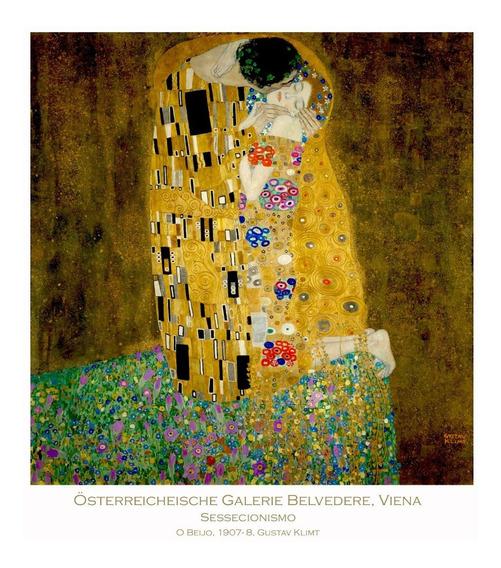 Coleções Famosas Em Poster Das Obras Mais Caras Do Mundo