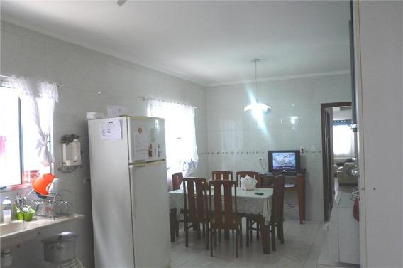 Sobrado Residencial À Venda, Jaguaré, São Paulo - So0138. - So0138