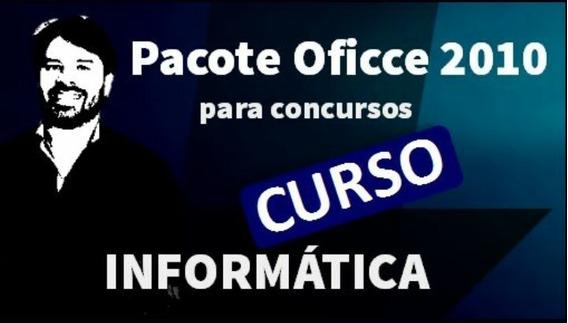 Apostila (office Pdf)