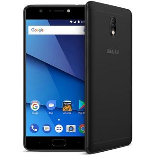 Smartphone Blu Life One X3 Dual Sim 5.5a 32gb 3gb Preto